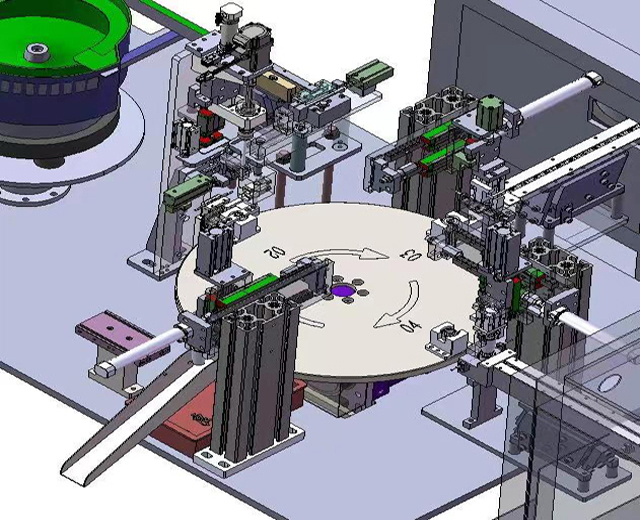 drawing of assembly packing machinery.jpg