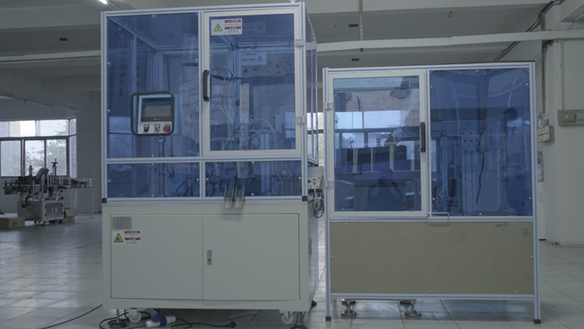 model YX-AM03 assembly machinery.JPG