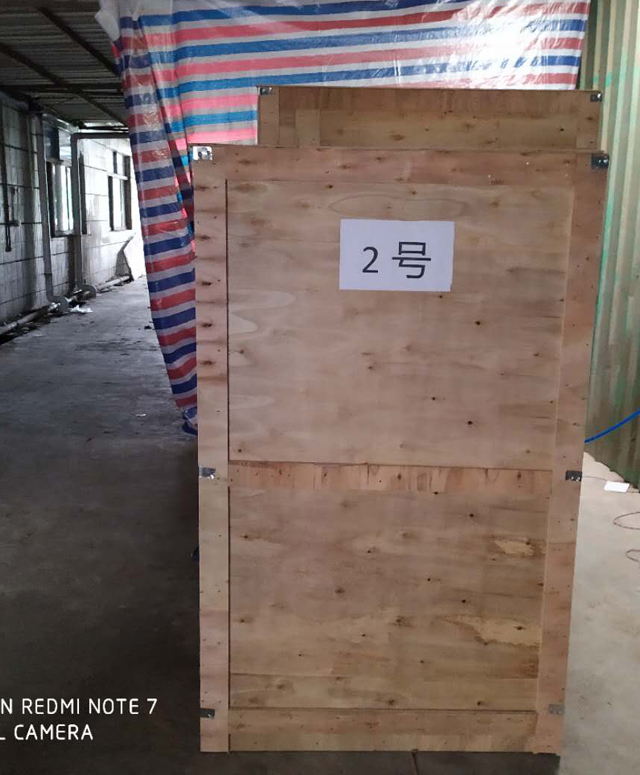 wooden crate assembly machine.jpg