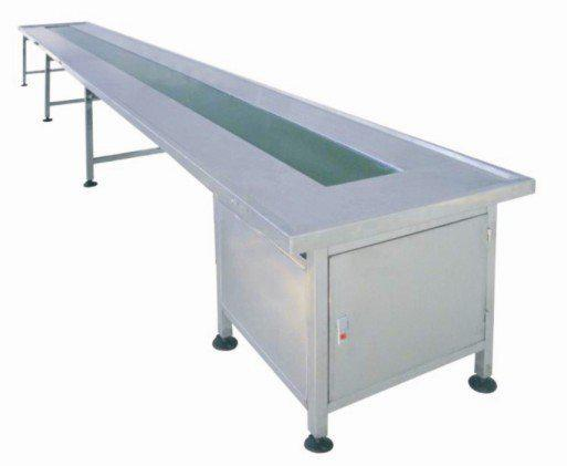 stainless steel conveyor belt.jpg