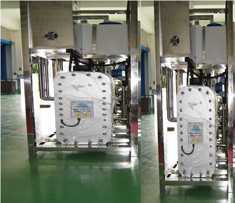 water purifier 1000L.jpg