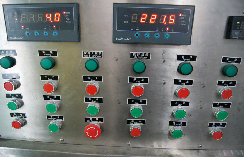 button control for vacuum mixer.jpg
