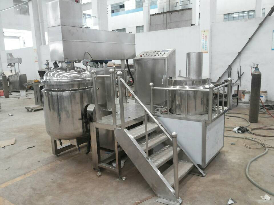 emulsifier vacuum for cream.jpg