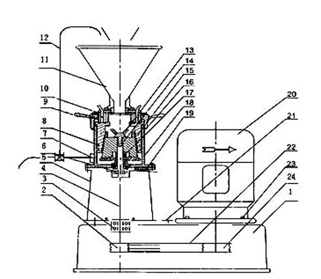 drawing of milling equipment.jpg