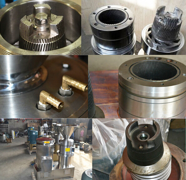 Spare parts for mill.jpg