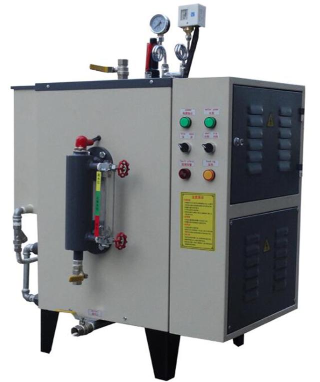 steam generator for blending tank.jpg