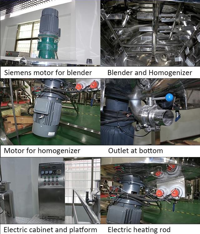 BLENDING tanks in details mixer.jpg