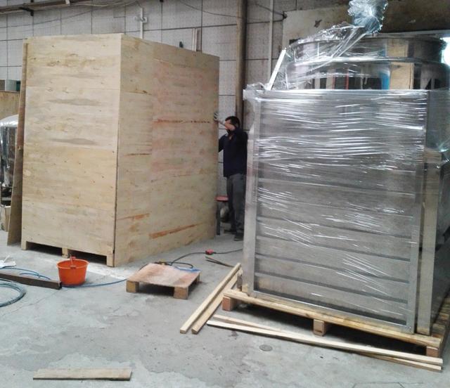 wooden case for blending tanks.jpg