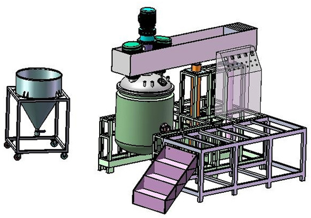 making equipment toothpaste vacuum mixer.jpg