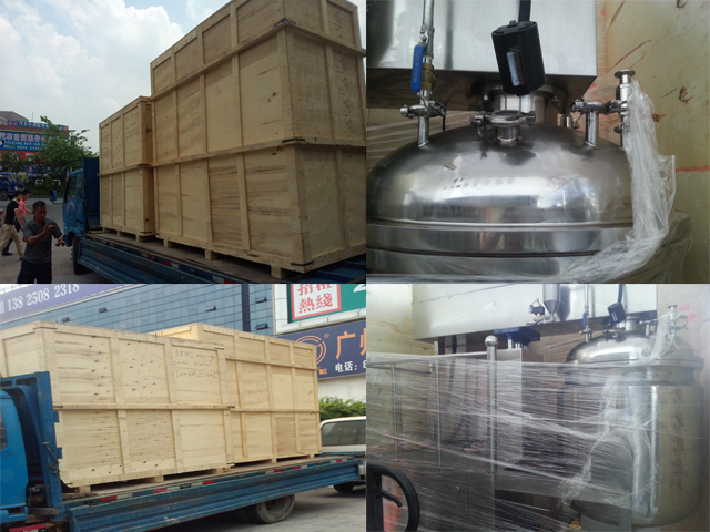 WOODEN case packing for vacuum mixer.jpg
