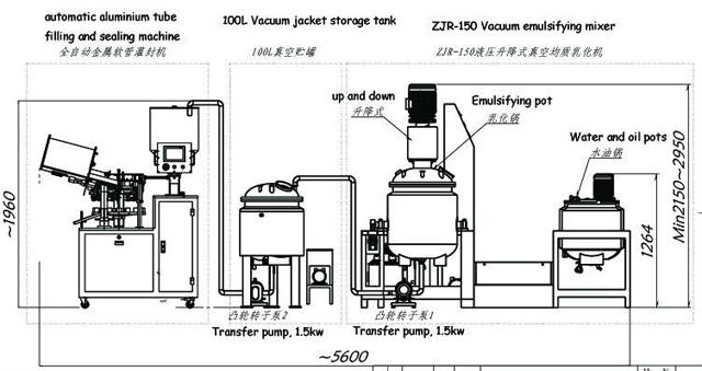 machine vacuum together with the tubes filling sealing.jpg