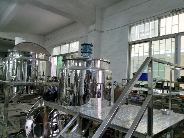 machinery factory for blending tank.jpg