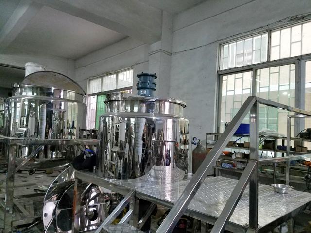machinery factory for blending tank.jpg