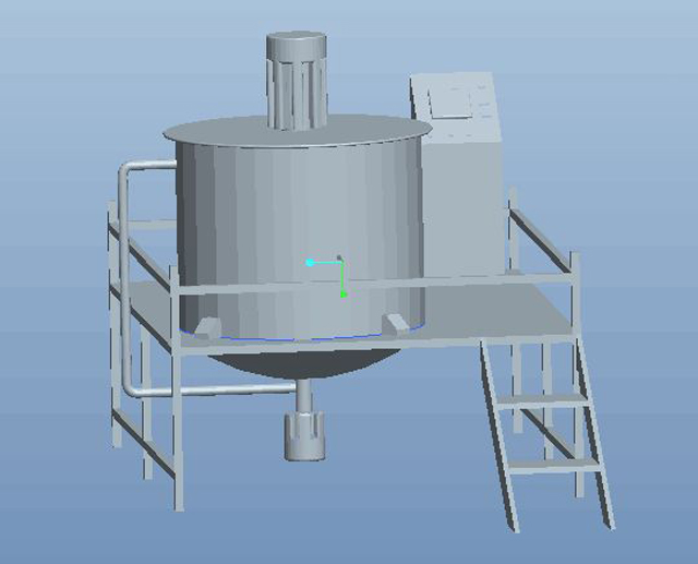 blending tank 3000L drawing.jpg