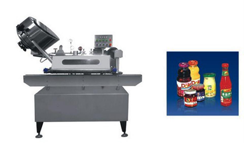 button controlled vacuum capping machine twist off.jpg