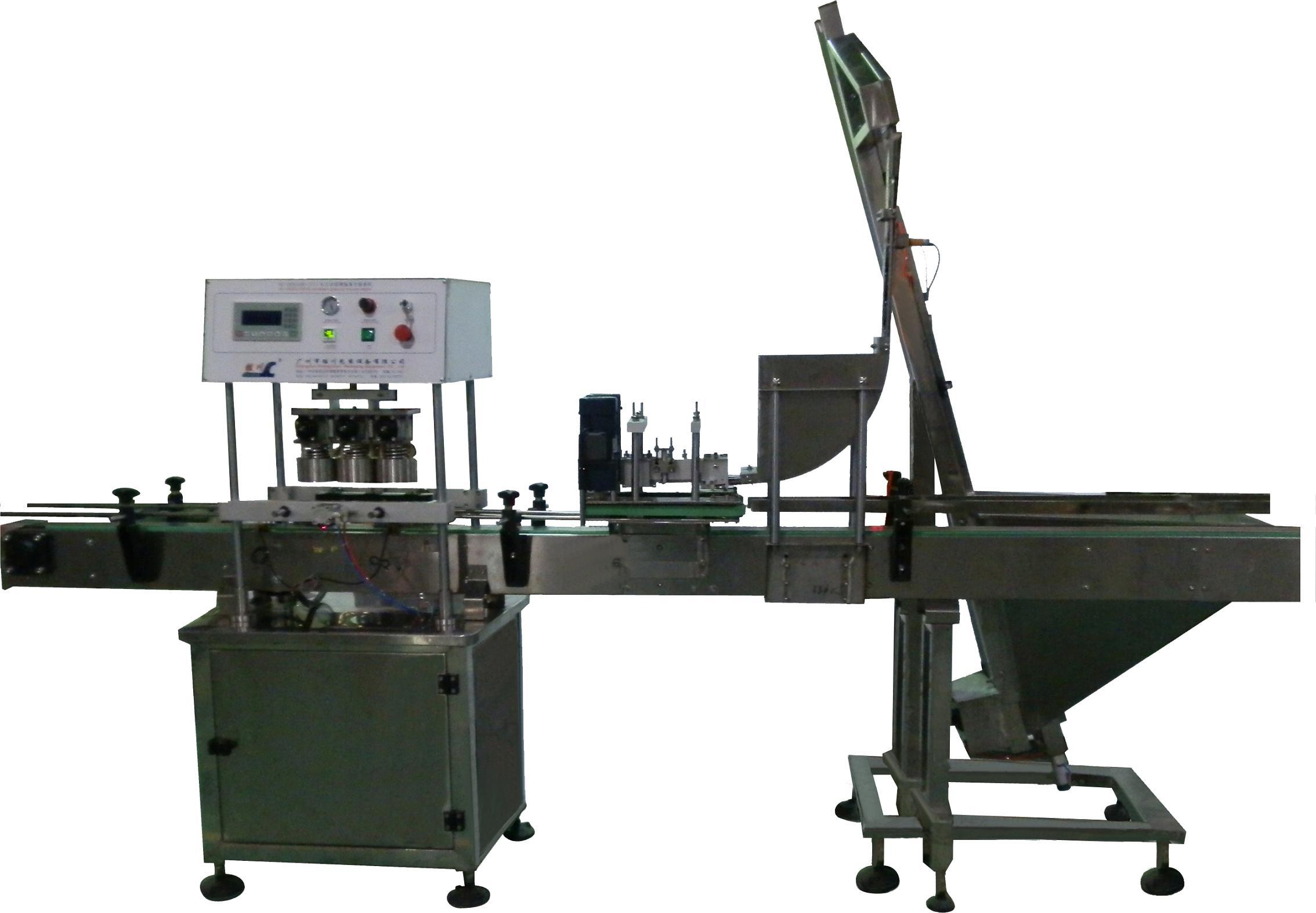 linear capping machine.jpg