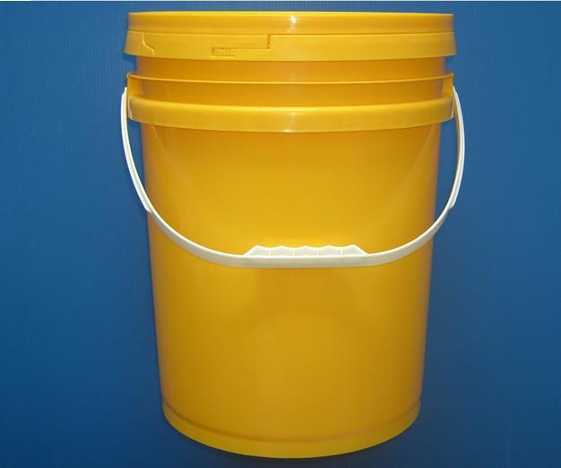 bucket 20L.jpg
