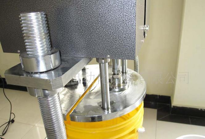20L bucket press capping machine.jpg