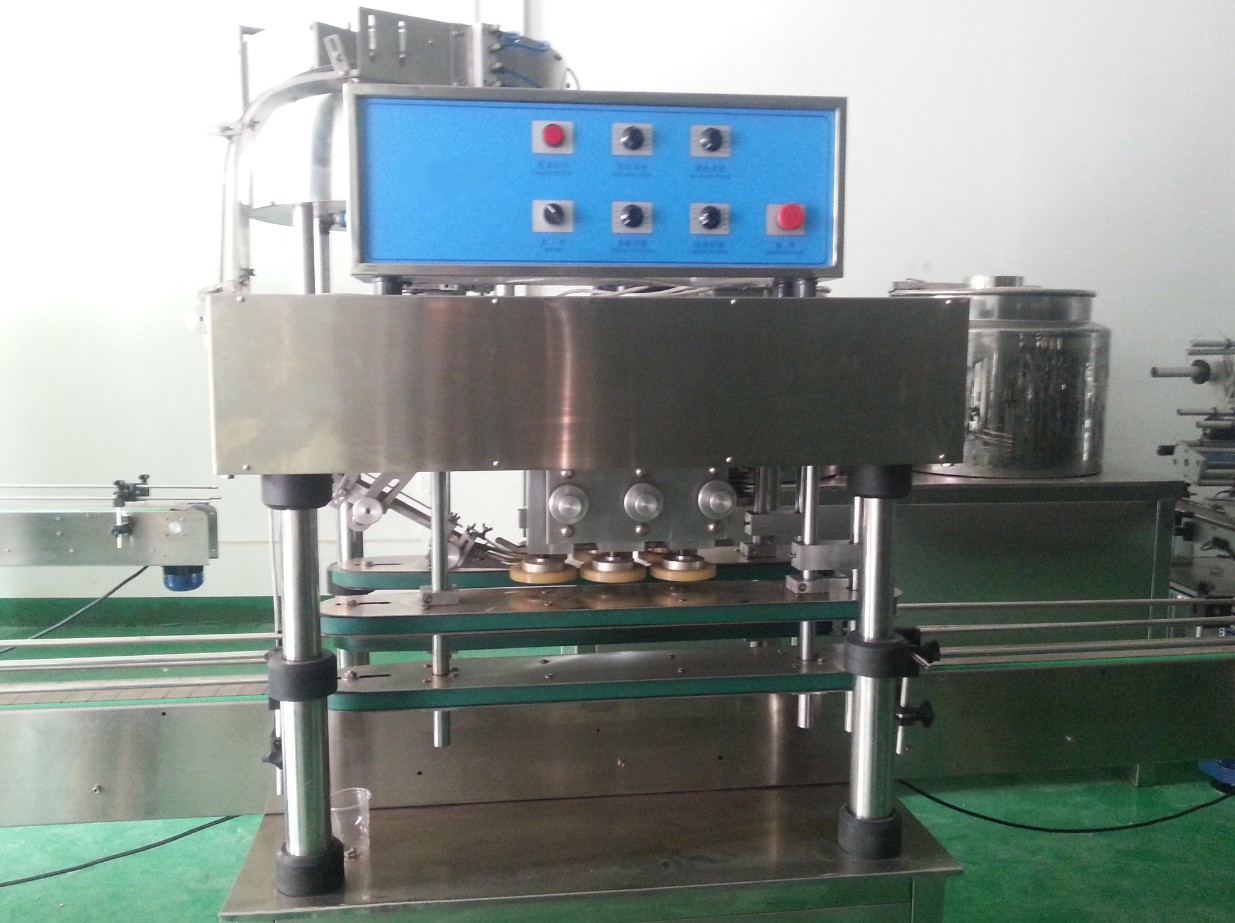 high speed screw capping machine.jpg