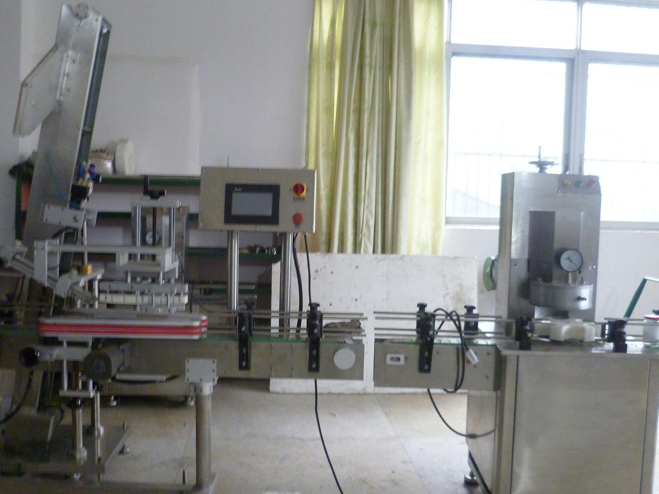 vacuum capper for glass jar.JPG