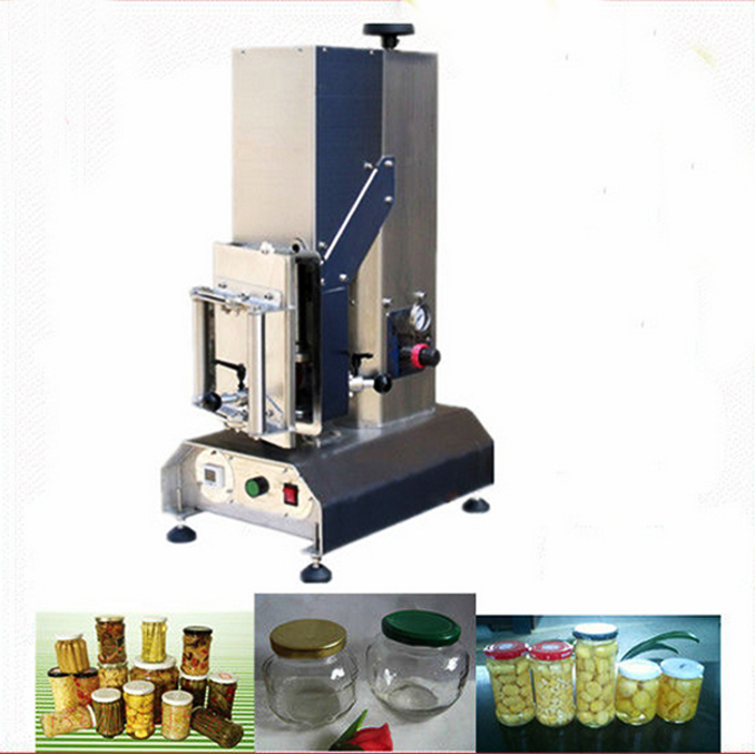 vacuumcapping for glass jars.jpg