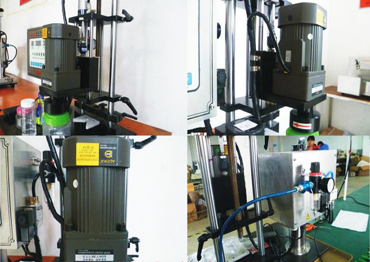 pneumatic press capper equipment.jpg