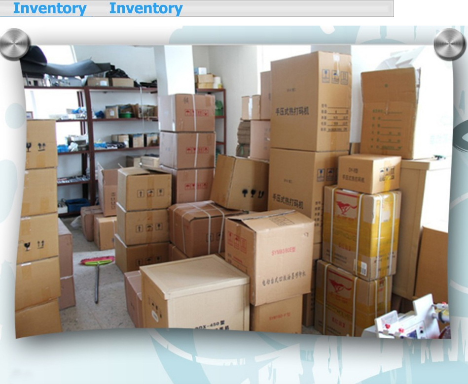 inventory capper machines.jpg