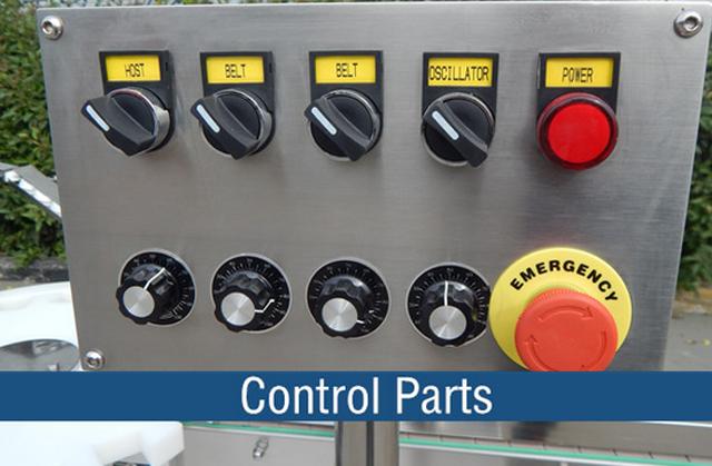control parts.jpg