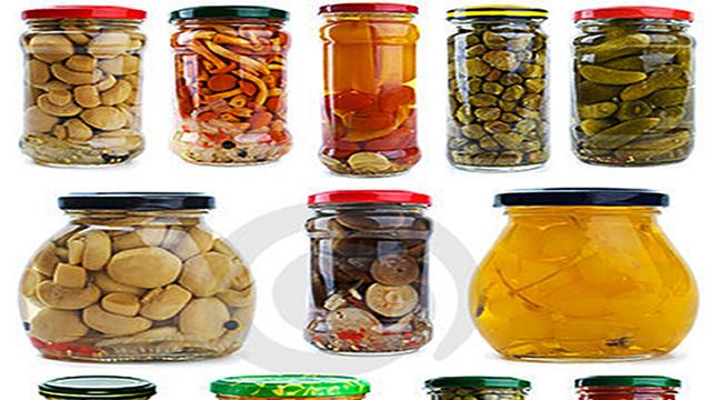 set-different-fruits-vegetables-glass-jars-10816243.jpg