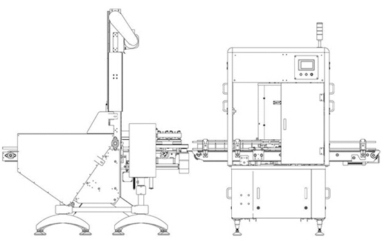 DRAWING of double heads vacuum capping.jpg