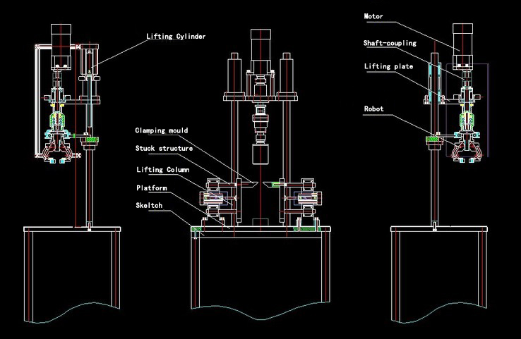 drawing of capping machinery.jpg