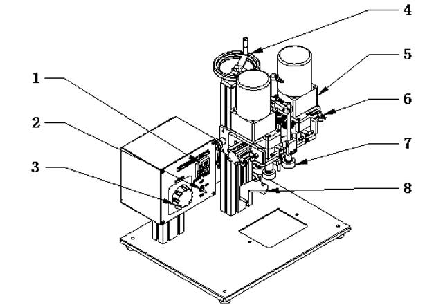 model YX-SCM001 desktop screw capping machine.jpg