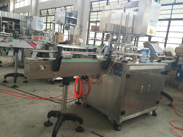 easy open cans sealing machine automatic .jpg