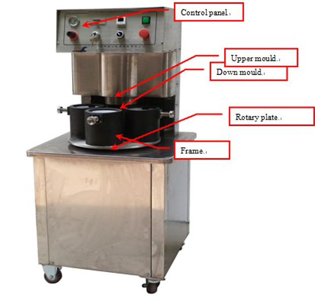vacuum capper equipments.jpg