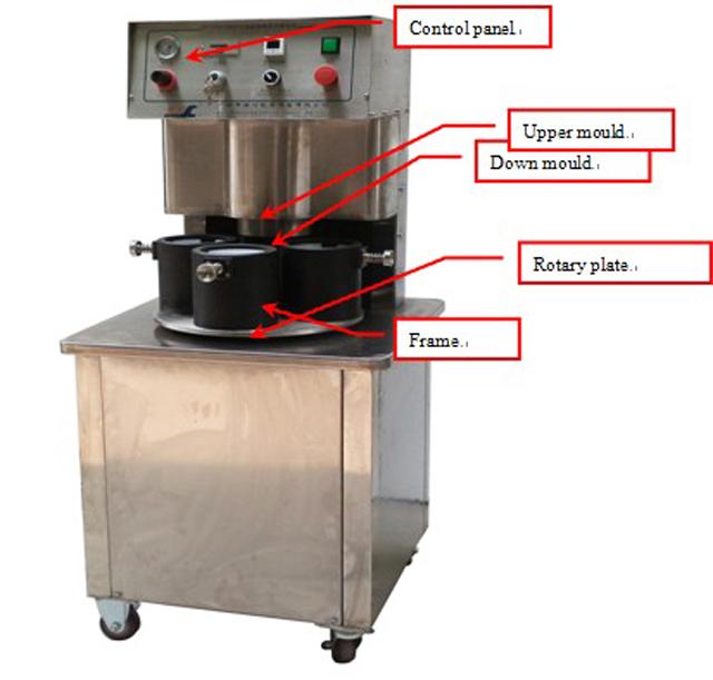 vacuum capper equipments.jpg
