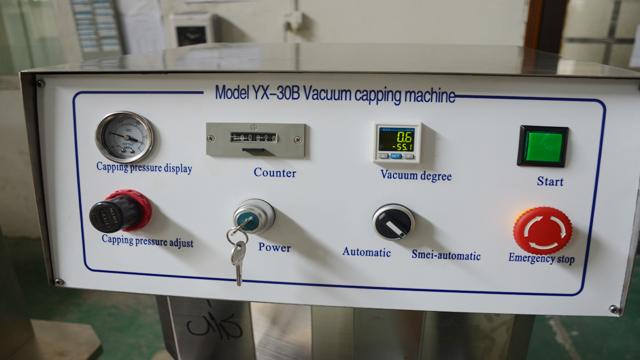vacuum capper control panel.jpg
