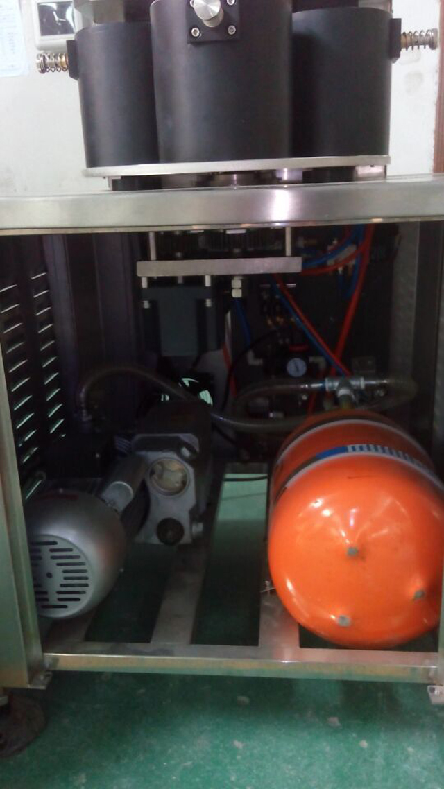 inside the vacuum capping equipment.jpg