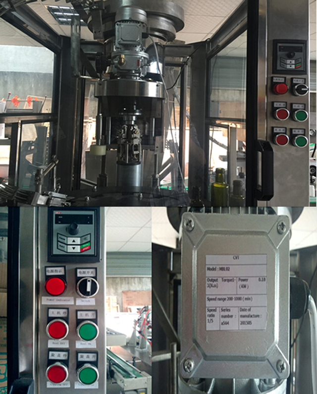 ropp capping machine process.jpg