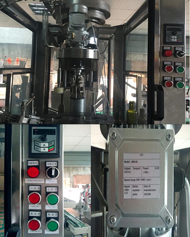 ropp capping machine process.jpg