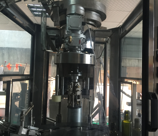 inside ropp capping machinery.jpg