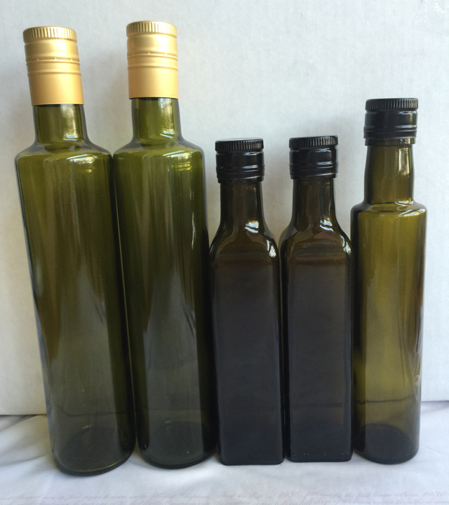 different sizes of bottles.jpg