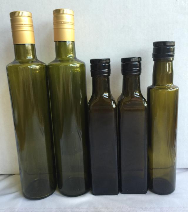 different sizes of bottles.jpg