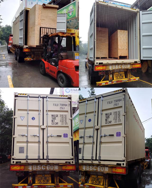 wooden case packing for blending tanks filling sealing.jpg