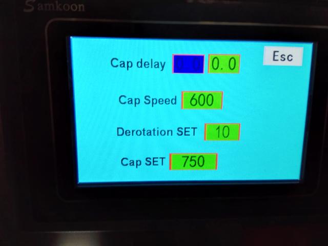 speed adjustment.jpg