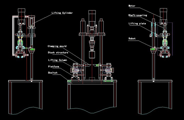 details of single capping machine.jpg