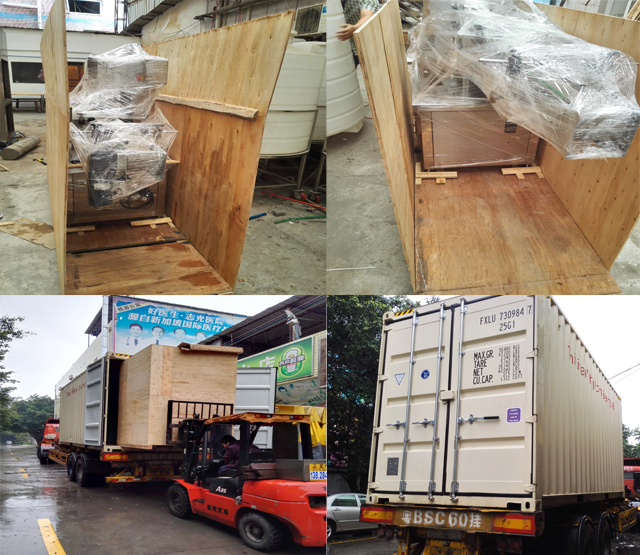 wooden case packing for capping machinery.jpg