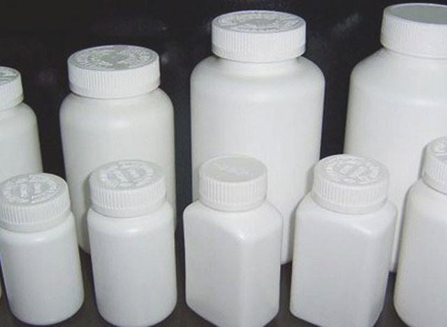 plastic bottles for screw capping.jpg