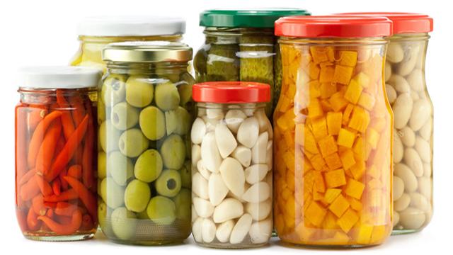 jars samples.jpg
