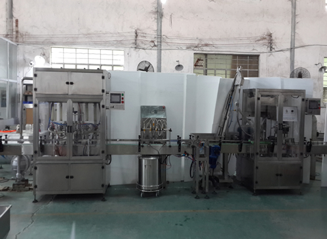 machine together with filling machinery.jpg