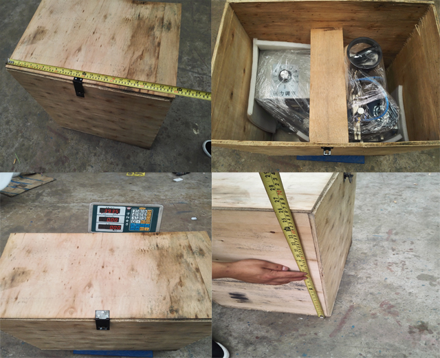 wooden case packing for screw capper equipment.jpg